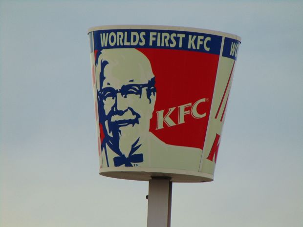 sign_for_the_first_kfc_restaurant_mar_16